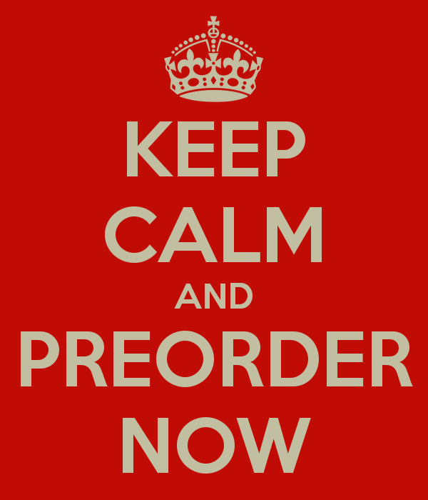 keep-calm-and-preorder-now