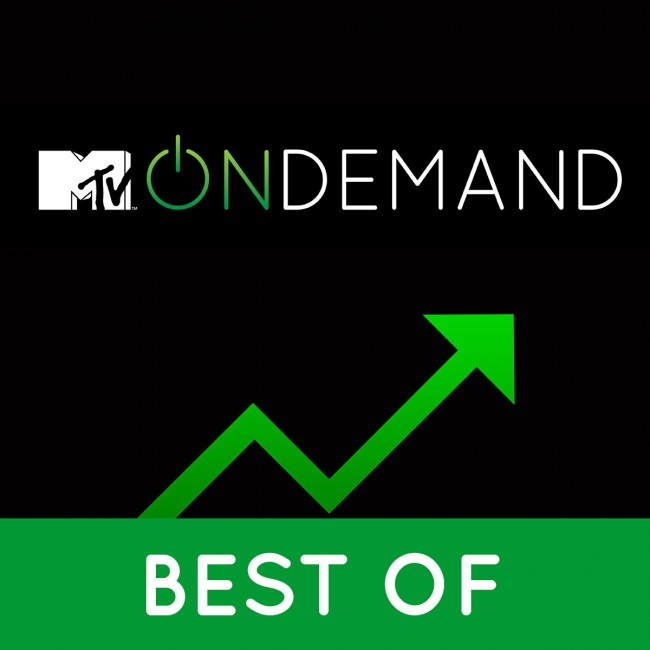 logo_best_of