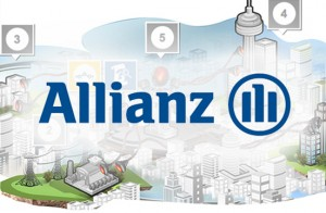 allianzthegameimg-300x196